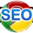 SEO - optimalizácia pre vyhľadávače Google, Seznam