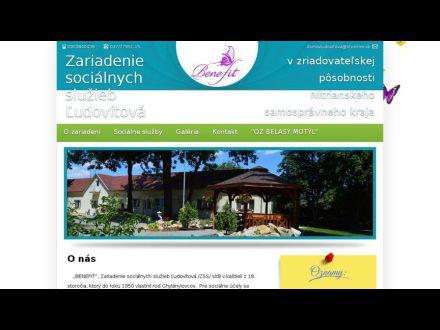 www.zss-benefit.sk