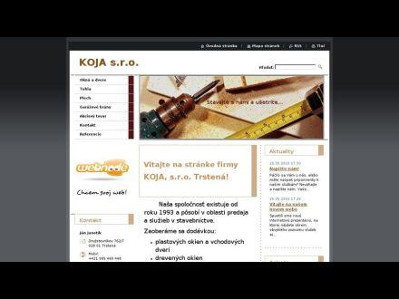 www.starek.webnode.sk