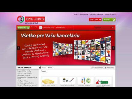 www.vsetkoprekancelariu.sk