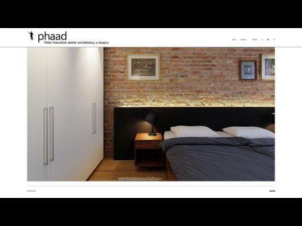 www.phaad.sk