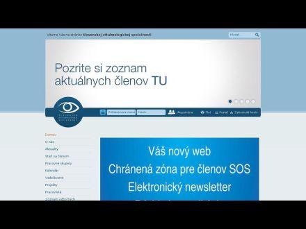 www.soska.sk