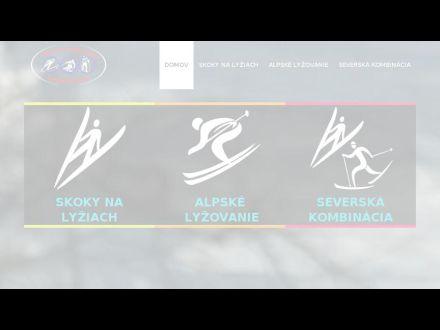 www.skkartik.sk