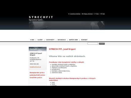 www.strechfit.sk