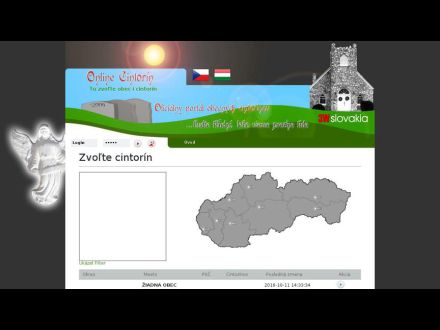 www.virtualnycintorin.sk