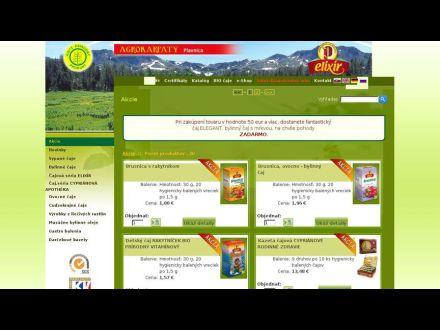 www.agrokarpaty.com