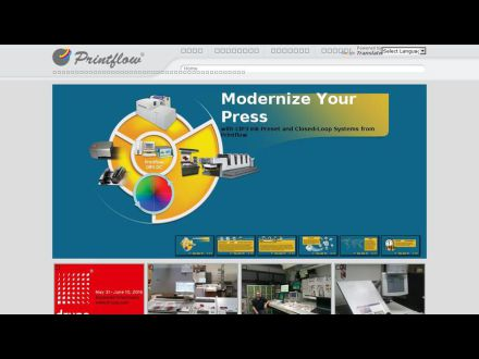 www.printflow.eu