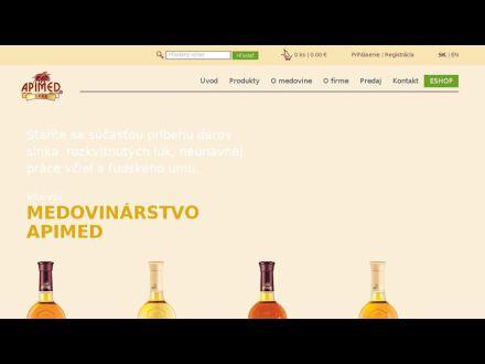 medolandia.com/