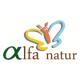 alfa natur, s.r.o., IČO: 31630456