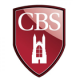 Cambridge Business School s.r.o., IČO: 24780669