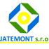 JATEMONT s.r.o.