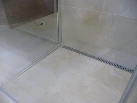 Kúpeľne plus - Ján Gajdošík obr. 24