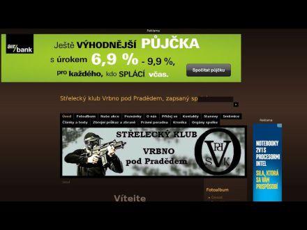www.skvrbno.estranky.cz