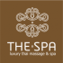 The Spa - luxury thai massage and spa