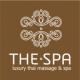 The Spa - Luxury Thai Massage & Spa, IČO: 50075764