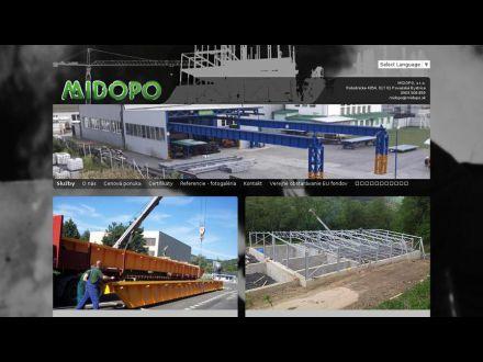 www.midopo.sk