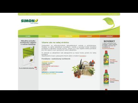 www.simonseeds.sk