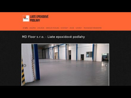 www.podlahy-liate.sk