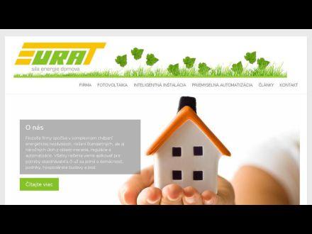 www.eurat.sk