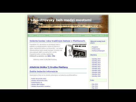 www.druzbapiestany.sk