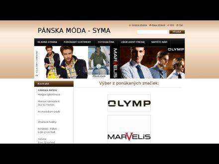 www.panska-moda-eu.webnode.sk
