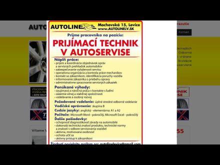 www.autolinelv.sk