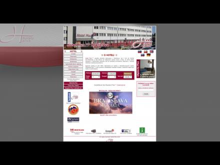 www.hotelyplus.sk/