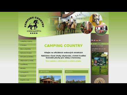 www.camp-country.com