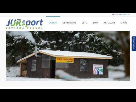 www.jursport.sk