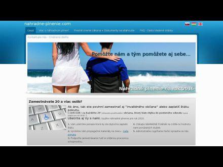 www.kreativa.sk