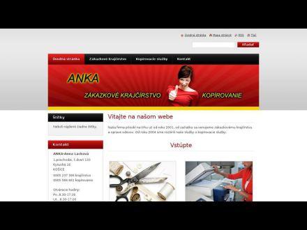 www.kraj-copy.eu