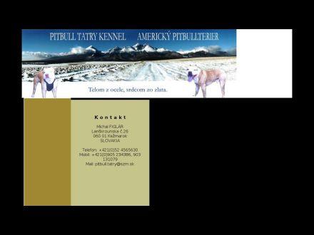 www.pitbull.tatry.szm.com
