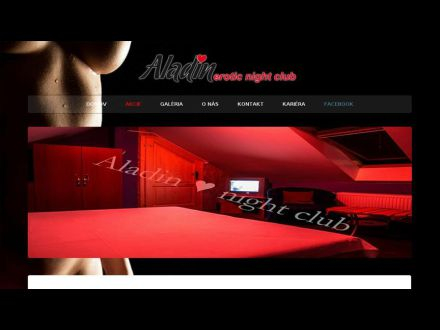 www.aladinpp.sk