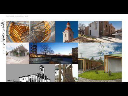 www.ateliersmidt.com