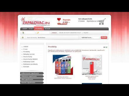 www.hraciekarty.sk