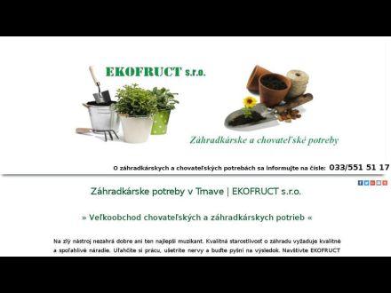 www.zahradkarchovatel.sk