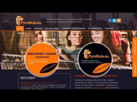 www.pyroreja.eu