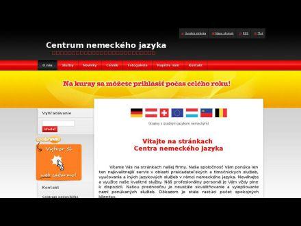 www.ceenje.webnode.sk