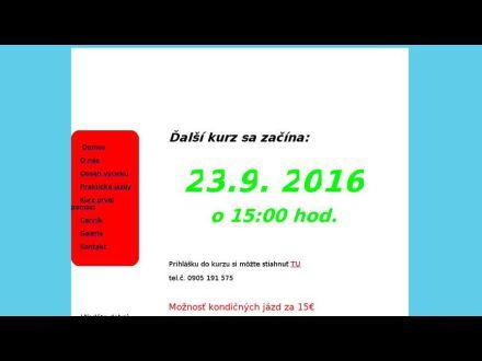 www.autoskolabubo.sk