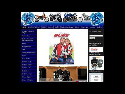 www.motoshop.sk