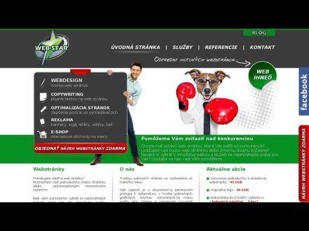 www.websmart.sk