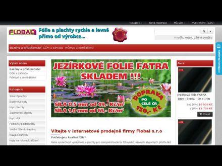 www.plachty-folie.cz