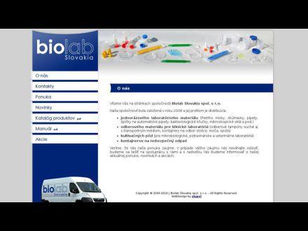www.biolabsk.sk