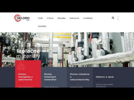 www.heloro.sk