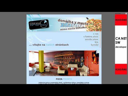 www.pizza-pronto.szm.com