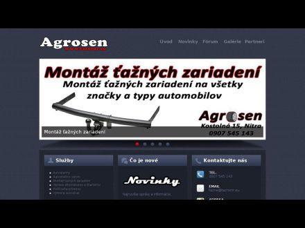 www.taznenr.eu