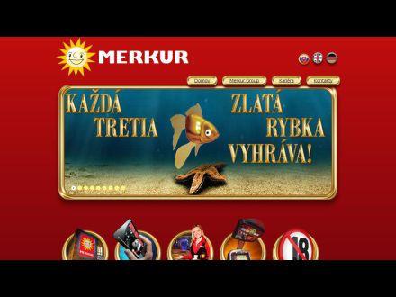 www.merkur-herna.sk