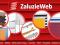 ZaluzieWeb.sk obr. 1