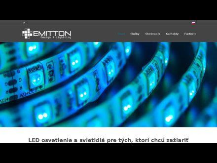 www.emitton.sk