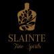 Slainte Fine Spirits, IČO: 50454552